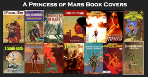 A-Princess-of-Mars-Book-Covers