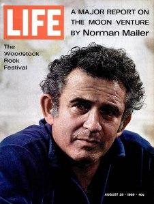 life_norman_mailer