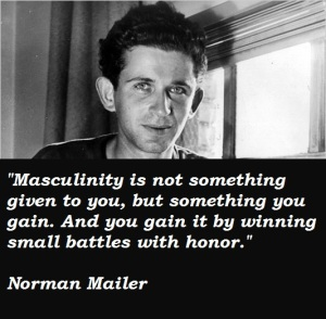 Norman-Mailer-Quotes-2