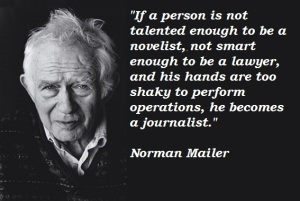 Norman-Mailer-Quotes-3