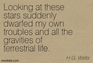 Quotation-H-G-Wells-life-Meetville-Quotes-219644