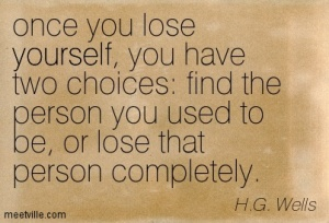 Quotation-H-G-Wells-yourself-Meetville-Quotes-246116