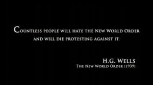 quote-wells-new-world-order-59498