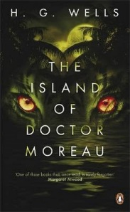 the-island-of-dr-moreau_6508