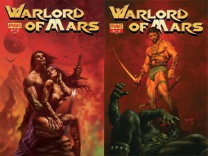 WarlordofMars32