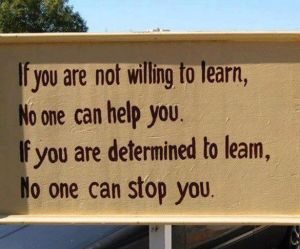 Willing-to-Learn-2