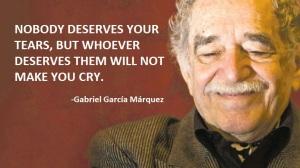 gabriel-garcia-marquez_claima20120305_0119_4