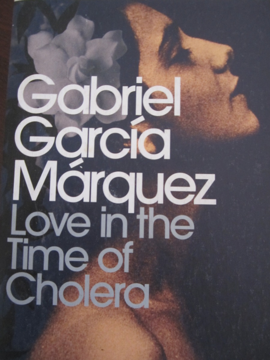 love in the time of cholera Format: page number quote explanation =p people in group 1: if you have a different opinion than the one already put down, then put an o: before your statement and put it in a new paragraph with a space above it.