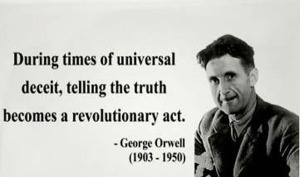 Can anyone PLEASE help me on writing an essay about the book 1984 by George Orwell?? ?