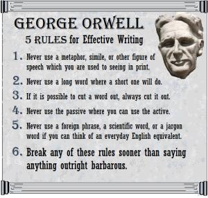 george-orwell-5-rules-image-klerosier