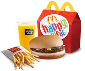 happy-meal-options-Beef-burgers