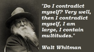 Walt-Whitman-Quotes-1