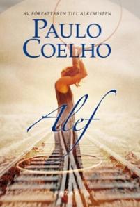 Aleph-Paulo-Coelho-Sweden