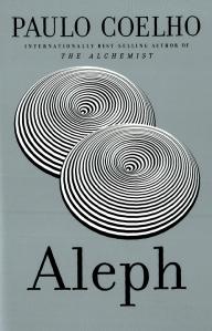 aleph2