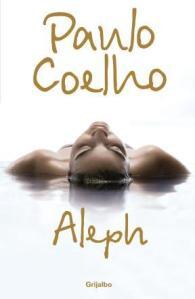 aleph4