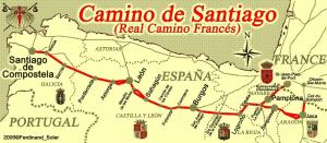 camino-route-map