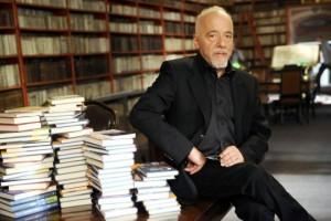 Paulo-Coelho-in-Prag