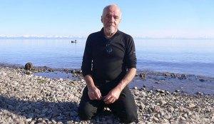 Paulo-Coelho-na-Transiberiana-livro-O-Aleph-size-598