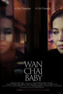 Wan-Chai-Baby-poster-image-vertical