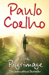 the pilgrimage by paulo coelho the invisible world cg  if you have the alchemist you begin to see the story of the shepherd boy unfold in the pages and journey of paulo s the pilgrimage and his search for