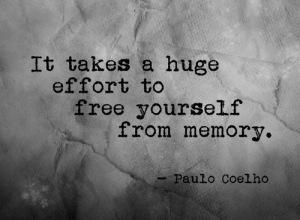 Paulo-Coelho-Quotes-and-Sayings-freedom-memory