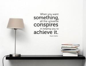 Paulo-Coelho-Quotes-and-Sayings-inspiring-brainy
