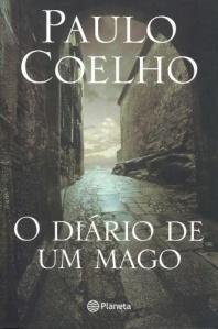 The_Pilgrimage_original_Book_cover