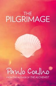UK_The Pilgrimage PB cover
