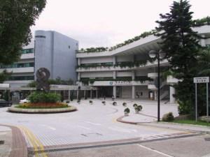 city-university-circle