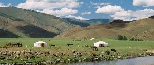 mongolia-slider2