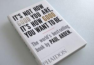 paul-arden-book-01