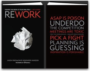 rework_the_new_business_book_f