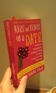 mars venus dating uncertainty Listen to audiobook streaming download mars and venus on the five stages of dating: attraction, uncertainty, exclusivity, intimacy, and.