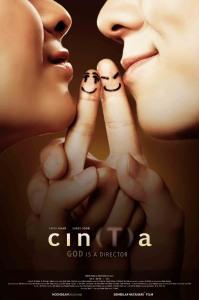Cin(T)a (2009)