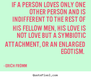 erich-fromm-quote_2565-0