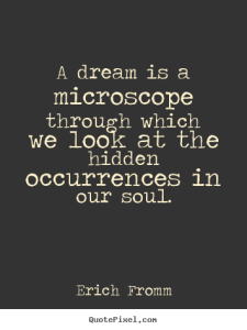 erich-fromm-quotes_17740-1