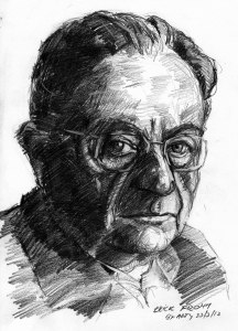 the art of loving erich fromm essay