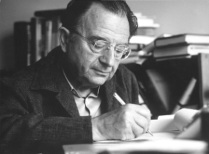 Erich_Fromm_writing