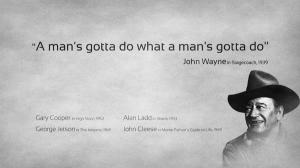 gray quotes men actors john wayne_wallpaperswa.com_32