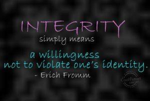 Integrity-6