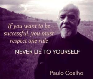 Paulo-Coelho-picture-quotes