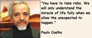 Paulo-Coelho-Quotes-2