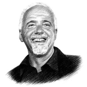 Paulo_Coelho (1)