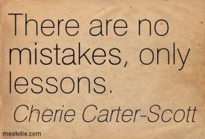Quotation-Cherie-Carter-Scott-mistakes-Meetville-Quotes-46895
