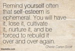 Quotation-Cherie-Carter-Scott-yourself-inspirational-self-esteem-Meetville-Quotes-117244