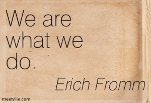 Quotation-Erich-Fromm-action-Meetville-Quotes-21827
