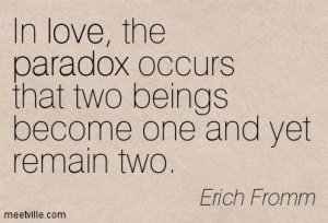 Quotation-Erich-Fromm-paradox-love-Meetville-Quotes-2306
