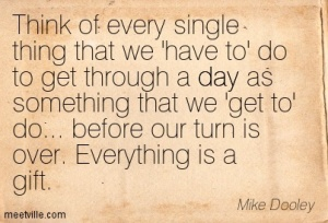 quotation-mike-dooley-day-meetville-quotes-225230.jpg?w=300&h=205