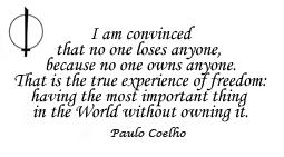 Quotes-07