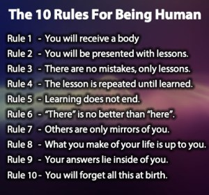 rules_being_human_428n